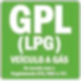 gpl.JPG