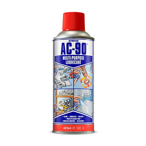 Lubrificante Multiusos 425ml AC-90