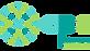 logotipo-APA_principal-770x439_c.png