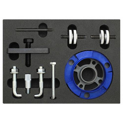 AST 5195 -Bloqueio Ford 2.2/2.4/3.2 TDdi (Chain)