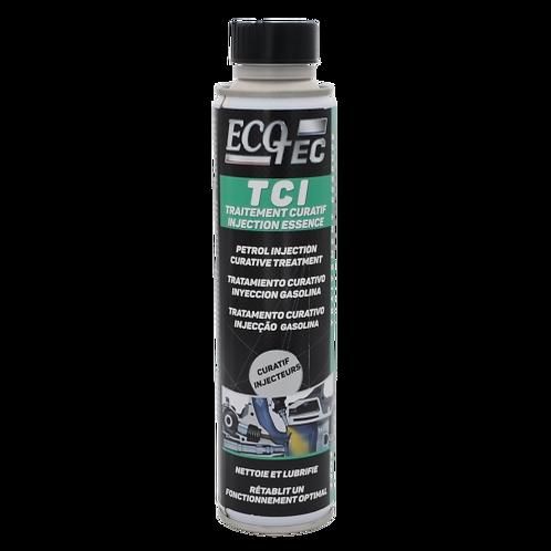ECOTEC 1101 - Tratamento Curativo Injeção Gasolina