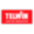 telwin logo.png