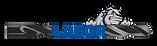 labor logo.png