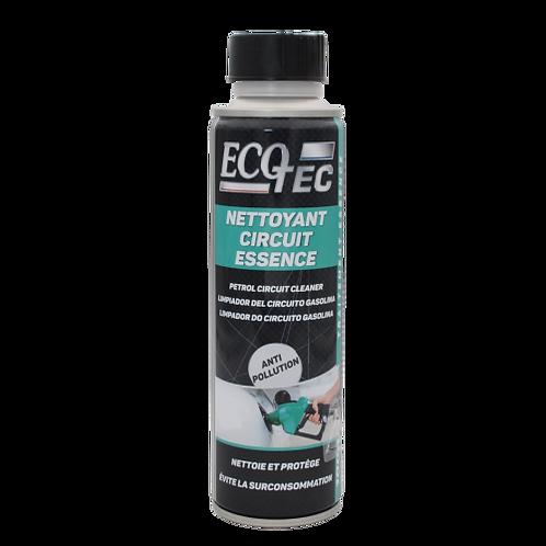 ECOTEC 1000 - Limpa Circuitos Gasolina