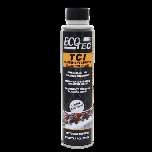 ECOTEC 1111 - Tratamento Curativo Injeção Diesel