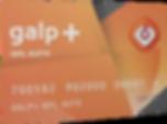galp_gpl.png