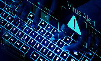 Allianz Risk Barometer 2020: Cyber steigt zum weltweiten Top-Risiko für Unternehmen auf