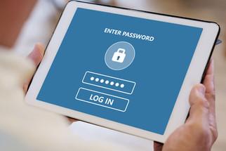 BSI verabschiedet sich vom präventiven, regelmäßigen Passwort-Wechsel