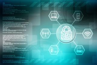 Datensicherheitstrends 2018: IT-Sicherheit: Was uns im nächsten Jahr erwartet