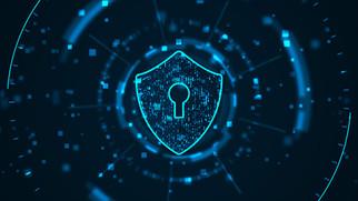 Weitreichendes EuGH-Urteil: Aus für das Privacy Shield