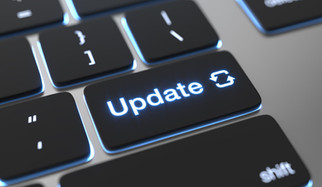 Sicherheitsupdates – Samba-Software für DoS-Attacken anfällig