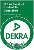 FK Datenschutz_092021_ger_tc_p Norbert W