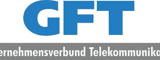 GFT- und VAF-Frühjahrstagung