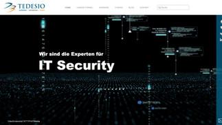 Neues Jahr, neuer Look: Wir haben eine neue Website!