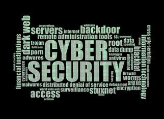 Cyber Security | IT-Sicherheitskonferenz mit Fachvorträgen und Workshops