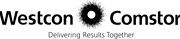 WESTCON_COMSTOR_Logo_sw.png