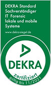 SV_IT Forensic_lokale und mobile Systeme