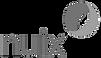 nuix-logo_sw.png