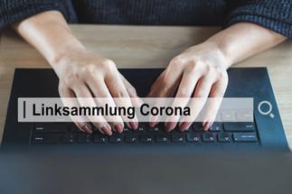 Digitale Unterstützung in Zeiten von Corona