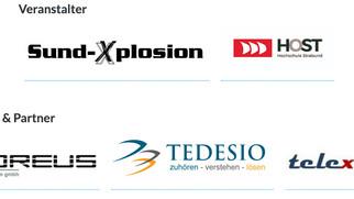 Tedesio ist Sponsor der 7. IT Sicherheitskonferenz in Stralsund