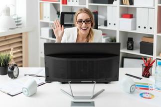 6 Tipps für datenschutzkonforme Webkonferenzen