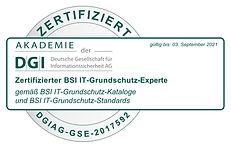 Ertel_DGIAG-GSE-2017592_DE_s.jpg