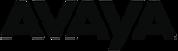 Avaya_Logo_sw.png