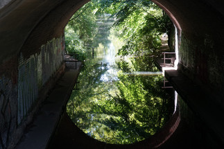 Schwerer Cyberangriff gegen Berliner Wasserbetriebe möglich