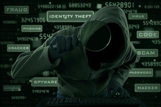 BSI Bericht: IT-Sicherheit weiterhin gefährdet