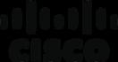 Cisco_logo_sw.png