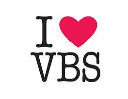 I_heart_VBS_transparent.jpg