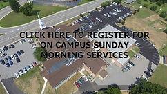 In House Worship Registration.jpg