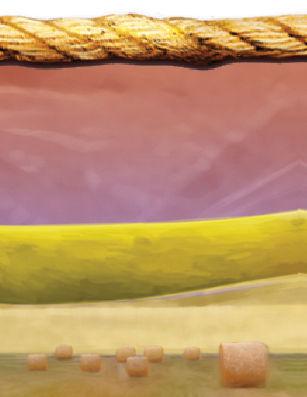 vbs banner big hi res.jpg