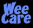WeeCareLogo.png