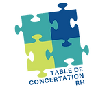 Logo TRH.png