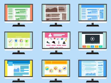Avantages et inconvénients des plateformes populaires du E-commerce
