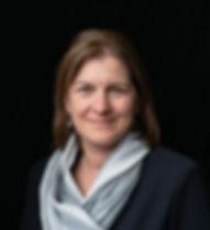 Mentors Îles-de-la-Madeleine | Maryse Lapierre