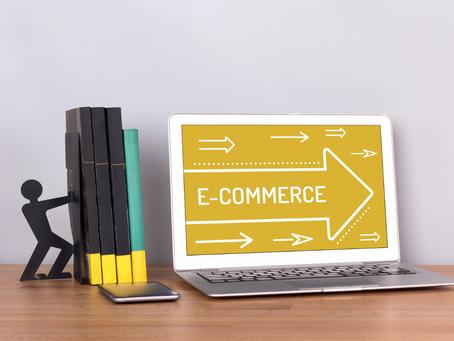 5 conseils pour réussir son E-commerce