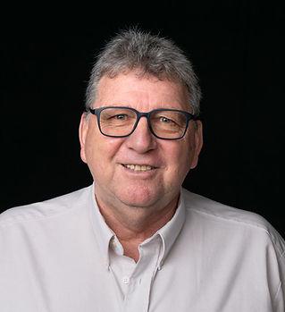 Jean-Pierre Turbide.jpg