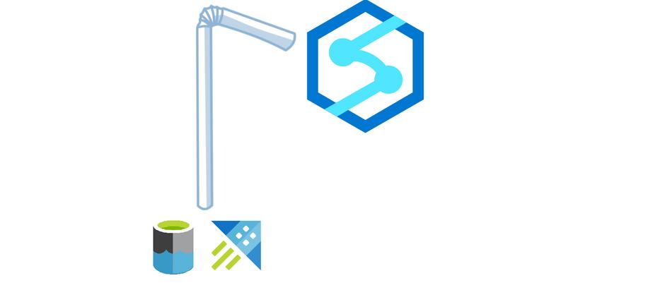Azure Data Explorer and Synapse Spark Part 1