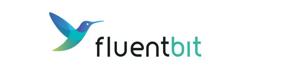 Using Fluent Bit to replicate NGINX logs to Azure Storage