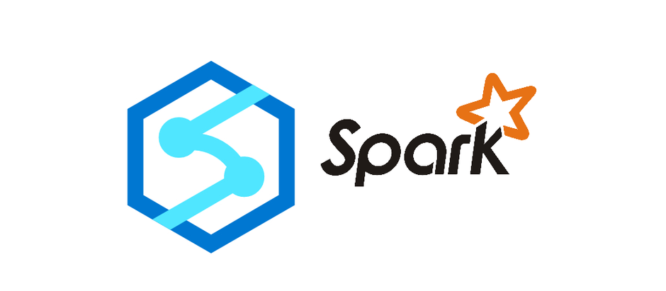 Azure Synapse Spark: Working with Executors