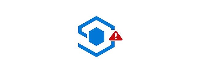 Azure IoT Central publish device error code