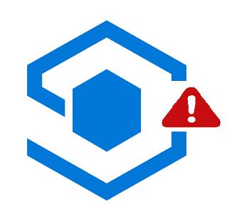 Azure IoT Central Error