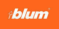 Blum Logo.png