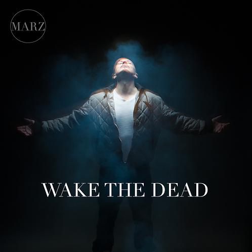 Wake The Dead EP