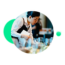 Hospitality-Icon.png