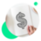 Fees-Icon.png