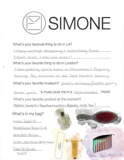 Simone-Bio (1).jpg