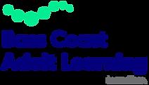 BCAL-Logo.png